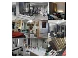 Sewa Murah Apartemen Denpasar Residence Kuningan City