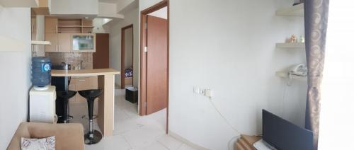 Pinewood Apartment Jatinangor For Rent 2 Br Furnished Near To 4 Famous University Itb Unpad Stpdn Ikopin