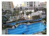 Waterplace Apartment, Surabaya (Disewakan/Rent-out)