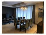 Sewa dan Jual Denpasar Residence Kuningan CIty, 1/2/3 BR, Furnished
