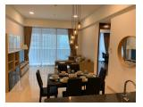 Anandamaya Residence Apartment 2 Bed Rooms FOR RENT