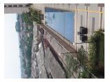Sewa Harian Apartemen Margonda Residence 4 dan 5
