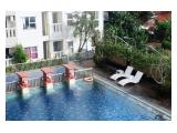 Spacious 2BR Belmont Residence Apartment near Puri By Travelio