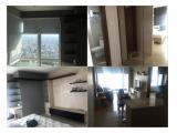 Condominium Disewakan - Greenbay Pluit (Jakarta Utara) - 2 BR FULL FURNISHED
