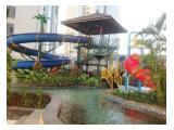 [AVAILABLE] 1BR THE MANSION TOWER  APARTEMENT