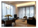 LAVIE ALL SUITES 3 BEDROOM 177 SQM FULL FURNISHED BRAND NEW