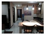 For RENT - Thamrin Executive Residence Apartment 2 Bedroom