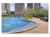 Spacious Studio Madison Park Apartment Beside Central Park Mall By Travelio