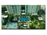 Disewakan Apartemen Setiabudi Residence Jakarta Selatan – 2 BR Good Furnished by Prasetyo Property