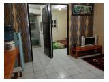 type 2 kamar