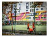 Disewakan Apartemen Green Palace Kalibata 2 Bedroom