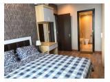 Sewa Apartemen Setiabudi Sky Garden – 2 BR 93 m2 Fully Furnished2