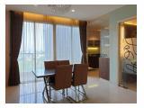 jual dan sewa apartemen kemang village all tower studio-2-3-4 bedrooms fully furnished