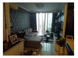 Kuningan City For Rent 3BR + 1 Best Deal