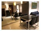 Kuningan City For Rent 1BR Best Deal