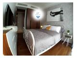 Anandamaya 3 Bedrooms Fully Furnished for Lease