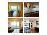 For Rent Central Park Apartment– 2 BR Fully Furnished