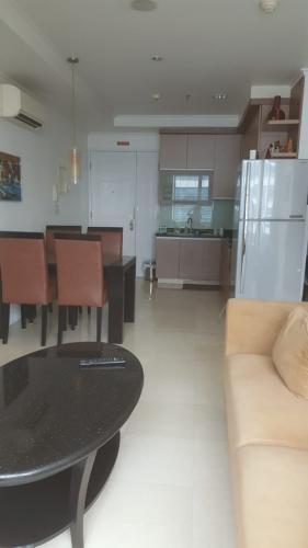 sewa apartemen fx residence murah harian bulanan tahunan rh sewa apartemen net