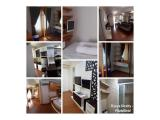 For Rent Apartment & Condominium Seaview Greenbay CHEAP !!!