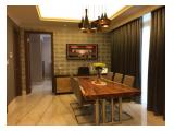 For Rent Apartment Botanica 2BR Fully Furnished