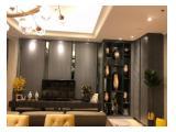 SEWA JUAL Apartemen Distric 8 1/2/3/4 BR Good Price