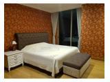 Sewa Jual Apartemen Residence 8,Senopati 1/2/3 BR Nice Price