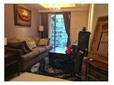 Sewa Apartemen The Mansion Dukuh Golf Kemayoran Terlengkap (1 / 2 / 3 / 4 BR) – By Jakarta Property Store