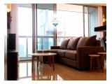 Anandamaya 2 Bedrooms Fully Furnished for Lease