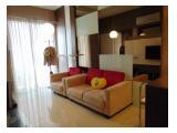 Disewakan 2BR The Lavande Residences Hoek, Rapih, Siap Huni