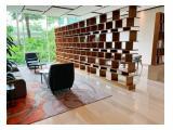 Disewakan Apartment Setiabudi Sky Garden – All Type & Full Furnished