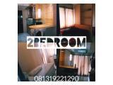 Sewa Apartemen Paragon Village Karawaci – Studio & 2 BR Furnished – Transit & Harian