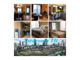 For Rent Thamrin Resindence Apartement Central Jakarta 1bedroom/2bedroom/3bedroom/premier