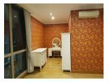 Sewa Jual Apartemen Residence 8,Senopati SCBD Area 1/2/3 BR Nice Price