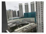 Sewa / Jual Apartemen Neo SOHO / Capital Central Park – Bisa Untuk Office / Tempat Tinggal – Sewa 90 Juta / Jual 2,7 M