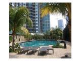 Disewakan Apartemen Bellagio Residence Jakarta Selatan – 2 BR Furnished and Good Condition by Prasetyo Property