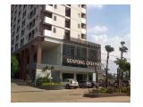 Sewa Harian/Mingguan Apartemen Serpong Greenview