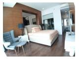 For Rent 3 BR Luxurious Apartment at Kemang Village