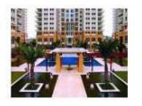 Dijual Cepat dan Disewakan Apartemen Pakubuwono Residence 2BR / 3BR Fully Furnished