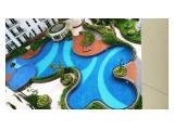 Disewakan Apartement Puri Orchard Jakarta Barat - 1BR Furnished