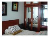 Sewa Harian & Transit Apartemen Margonda Residence 1 dan 2 Depok