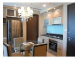Living Area | LetsMoveIndonesia