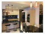 Sewa & Jual Apartemen My Home Ciputra World Kuningan – 2 / 3 / 3+1 BR 142 m2 Fully Furnished
