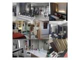 Disewakan Apartemen Kuningan City Denpasar Residence - 1 BR / 2 BR / 3 BR / 4 BR / Penthouse Fully Furnished