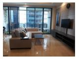 Disewakan Apartemen District 8 SCBD – 1 / 2 / 3 / 4 BR Full Furnished & Semi Furnished