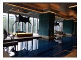 Disewakan Apartemen Anandamaya Residence Sudirman - Jakarta Selatan 2BR Fully Furnished