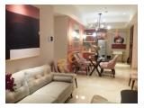 luxurious Unit At Casagrande Phase 2