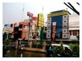 Sewa Bulanan Apartemen Margonda Residence 2 Depok - Seberang UI Depok