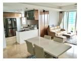 Dijual / disewan Apartemen Royal Springhill Residence 1Br-2Br-3Br Fully Furnished