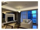 For Rent Casa Grande 2 Apartment New Tower Full Furnished