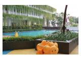 Sewa Apartemen Plaza Bintaro tower Altiz